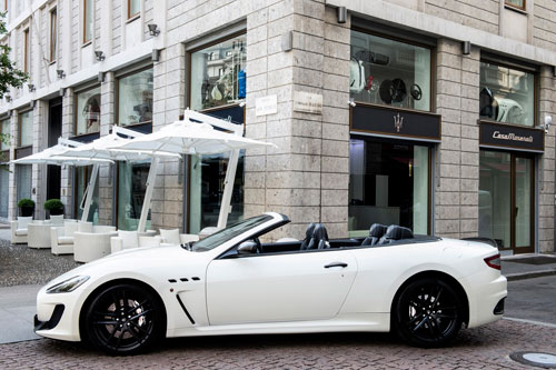 1-Casa-Maserati-tallerator-4