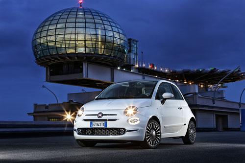 1-Fiat-500