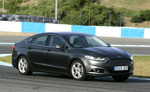 1-Ford-Mondeo-1