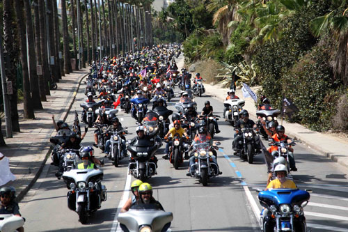1-Harley-Davidson-1