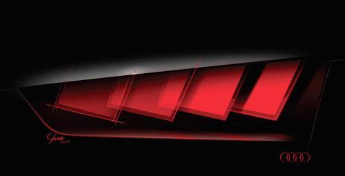 1-Iluminacion-Audi