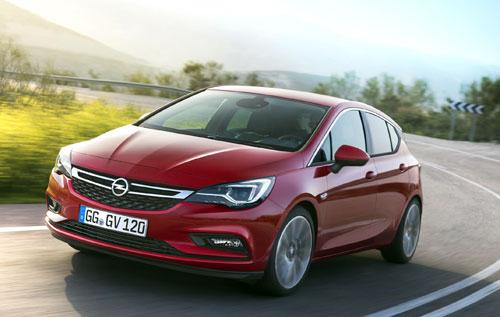 1-Opel-Astra-1