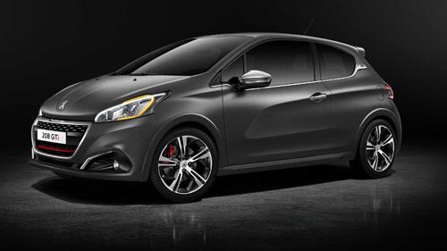 1-Peugeot-208-GTi-2