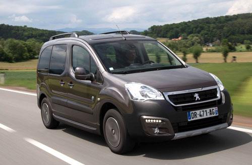 1-Peugeot-Partner-Tepee