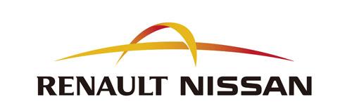 1-Renault-Nissan