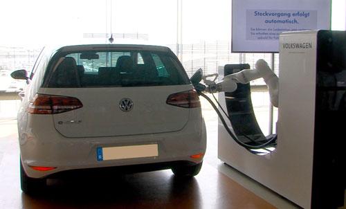 1-Volkswagen-e-smartconnect