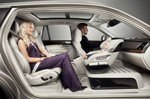 1-Volvo-Excellence-Child-Seat-1