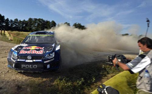 1-WRC-1