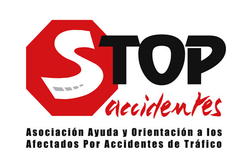 1-logo-stop-Accidentes