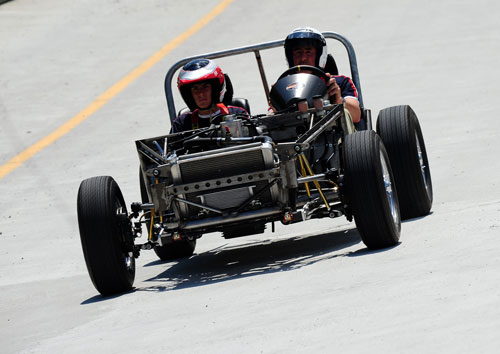 2-Berlinetta-Monza-tallerator-2