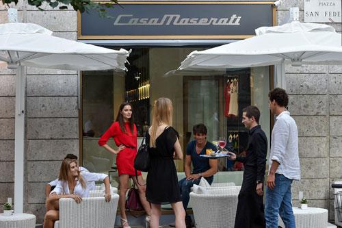 2-Casa-Maserati-tallerator-5