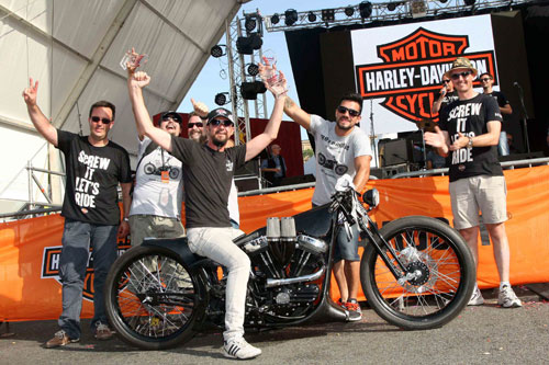 2-Harley-Davidson-2