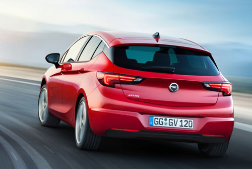 2-Opel-Astra-2