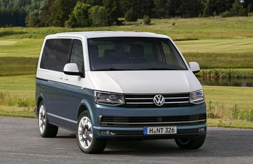 2-Volkswagen-T6-2