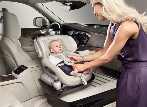 2-Volvo-Excellence-Child-Seat-2