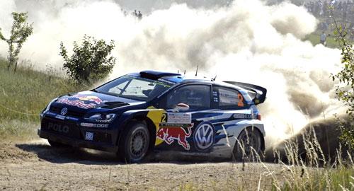 2-WRC-2