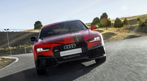 3-Audi-RS7-piloted-driving-concept-3