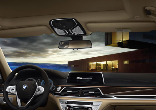 3-BMW-Serie-7-3