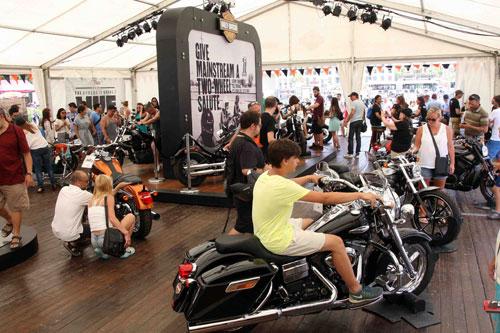 3-Harley-Davidson-3