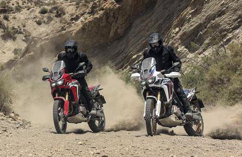 3-Honda-Africa-Twin-3