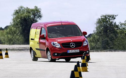 3-Mercedes-3