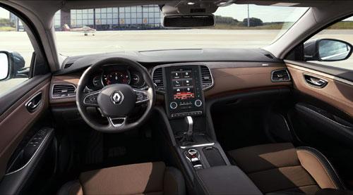 3-Renault-Talisman-3