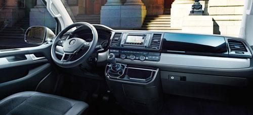4-Volkswagen-T6-4