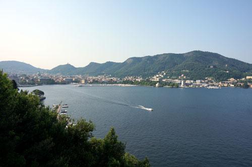 Lago-Como