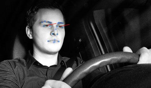 1-Driver-Focus