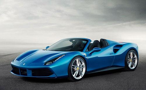 1-Ferrari-488-Spider-1