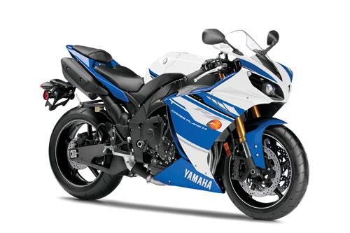 1-Matriculaciones-motos