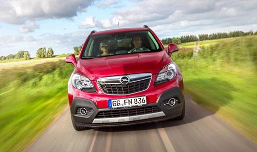 1-Opel-Mokka