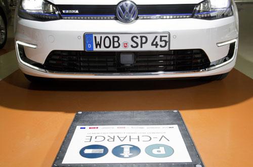 1-Volkswagen-carga-automatica-1