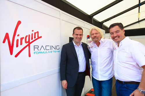 2-DS-Virgin-Racing-2