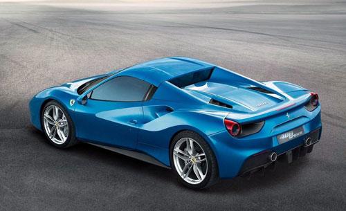 2-Ferrari-488-Spider-2