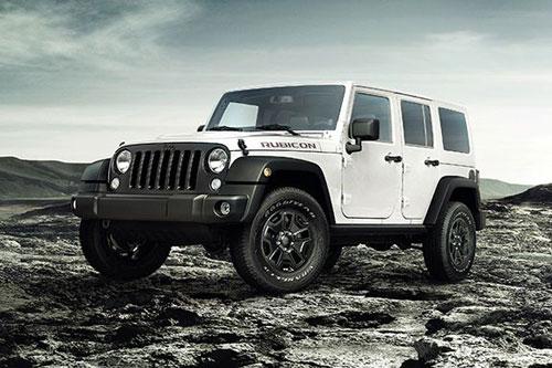 2-Jeep-Wrangler