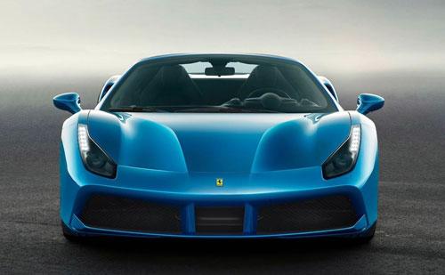 3-Ferrari-488-Spider-3