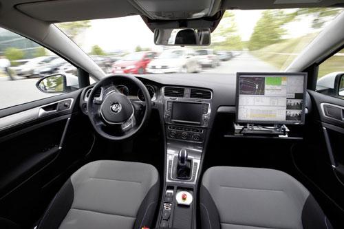 3-Volkswagen-carga-automatica-3