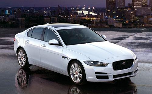 jaguar-reyesç