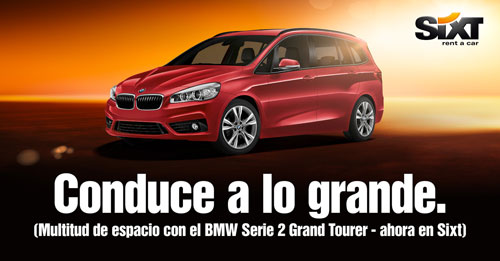 sixt-bmw-serie-2