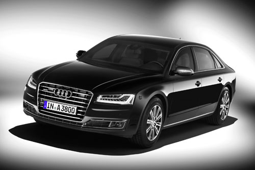1-Audi-A8L-Security-1