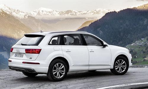 1-Audi-Q7-Ultra