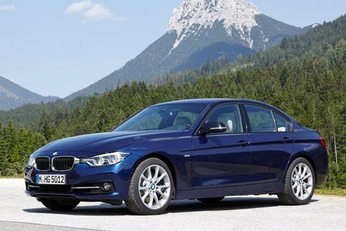 1-BMW-Serie-3