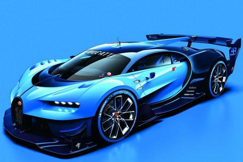 1-Bugatti-Vision-Gran-Turismo-1