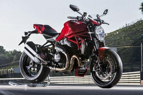 1-Ducati-Monster-1200-R-1