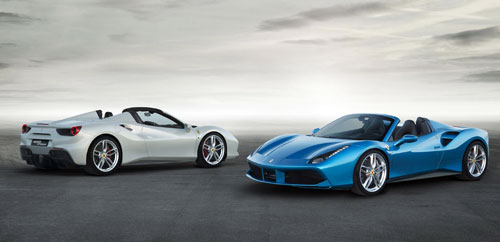 1-Ferrari-488-Spider-3