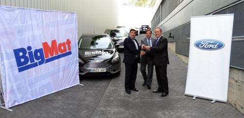 1-Ford-BigMat