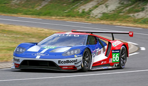 1-Ford-GT-1