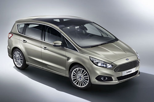 1-Ford-S-Max