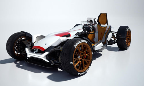 1-Honda-Project-2-4-1